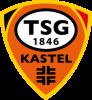 Logo TSG 1846